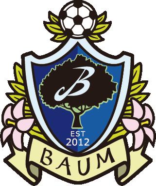baumfc